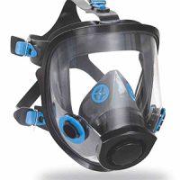 UNIX 5100 альтернатива маске серии 3М™ 6000 (6700,6800,6900)