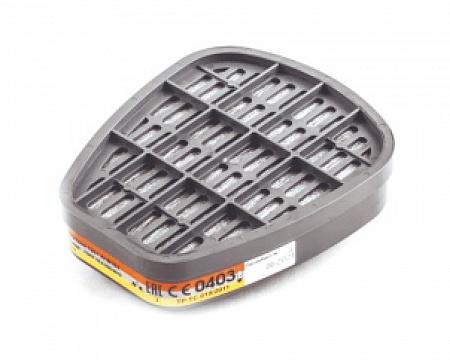 filtry-unix/dot-eko-150-a2b2e2