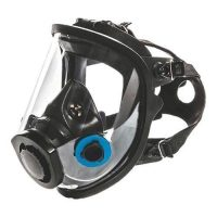 UNIX 5000 альтернатива маске серии 3М™ 6000 (6700,6800,6900)