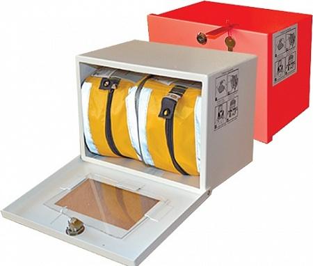 konteyner-dlya-ufms-shans-2-un-izdeliya
