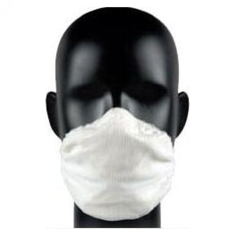 respirator-lepestok
