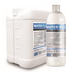 Whiter Plus