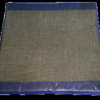 Дезинфекционный коврик «Люкс» толщина 3 см.