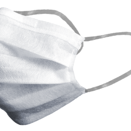 maska-odnorazovaya