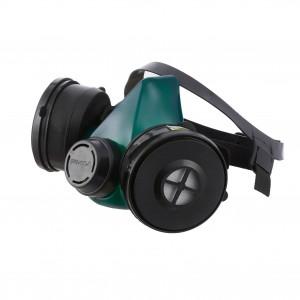 respirator-ru-60m-a-v-6