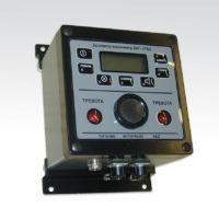 Дозиметр-радиометр ДКГ-07БС (стационарный)