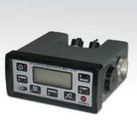 Дозиметр — радиометр МКС-07Н (носимый)