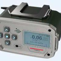 Дозиметр — радиометр МКС-8