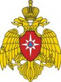 приказ МЧС России № 331 от 30.06.2014
