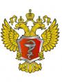 Приказ Минздрава РФ N 549Н от 07.08.13